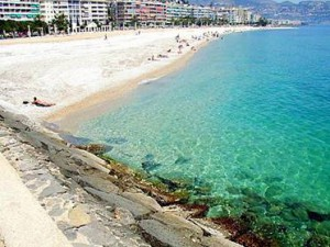 Plages alicante beach in alicante h sweet home - Office tourisme calpe espagne ...