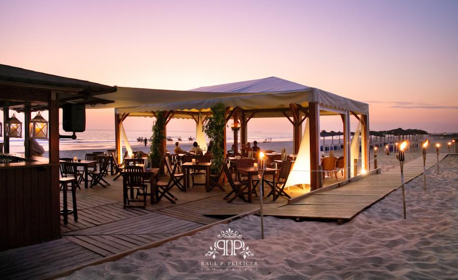 Alicante restaurants and bars h sweet home - Restaurante el puerto benidorm ...